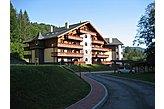 Apartement Tále Slovakkia