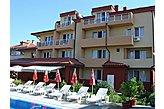 Hotel Lozenec Bulgarien