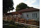 Chata Byala Bulharsko