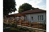 Ferienhaus Byala Bulgarien