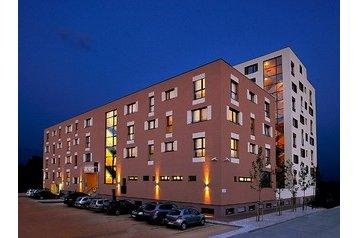 Hotel 22548 Bratislava