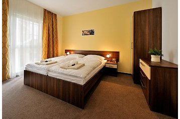 Hotel 22548 Bratislava: hotels Bratislava - Pensionhotel - Hotels
