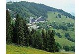 Privát Sankt Urban Rakousko