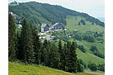 Privaat Sankt Urban Austria