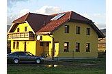 Privaat Bešeňová Slovakkia