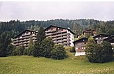 Privát Mühlbach am Hochkönig Rakousko
