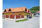 Ferienhaus Nižná Slowakei