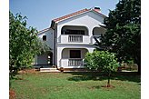 Family pension Malinska Croatia