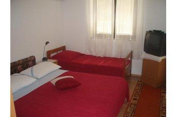 Apartman Malinska 22569
