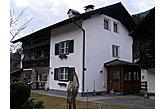 Privát Obertraun Rakousko
