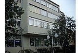 Apartmán Eger Maďarsko - více informací o tomto ubytování