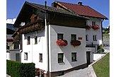 Chata Jerzens Rakousko