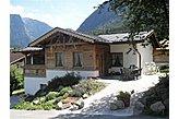 Chata Sautens Rakousko