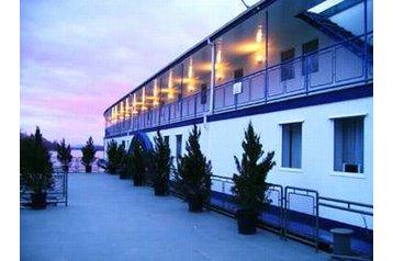 Hotel 22609 Budapest