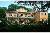 Apartmán Bad Gleichenberg Rakousko