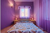 Hotel Krakov / Kraków Polsko - více informací o tomto ubytování