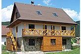 Cottage Podbiel Slovakia
