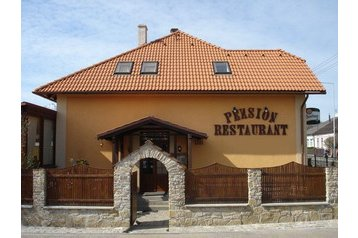 Pension 22639 Poprad