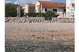 Privát Žaborić Chorvatsko - více informací o tomto ubytování