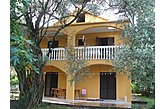 Family pension Buljarica Montenegro