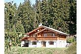 Privát Montana Švýcarsko