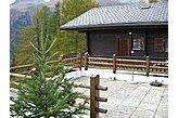 Privaat Bellwald Šveits