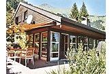 Ferienhaus Frutigen Schweiz