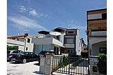 Privát Fažana Chorvatsko - více informací o tomto ubytování