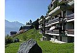 Privát Vex Švýcarsko