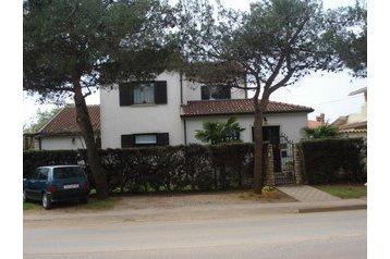 Apartman 22693
