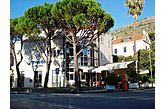 Privaat Dubrovnik Horvaatia