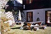 Talu Anniviers Šveits