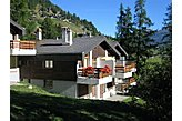 Privaat Anniviers Šveits