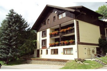Penzion 22721 Bad Kleinkirchheim