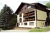 Pansion Bad Kleinkirchheim Austria