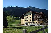 Privaat Klosters-Serneus Šveits
