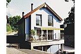Ferienhaus Frasco Schweiz