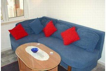 Apartman 22745