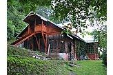 Ferienhaus Nálepkovo Slowakei