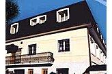 Penzion Heľpa Slovensko