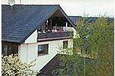 Privaat Moos Saksamaa