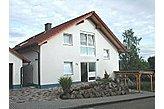 Privát Kippenheim Německo