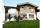 Apartement Mittersill Austria