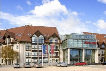 Hotel 22800 Budapest