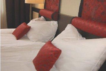 Hotel 22800 Budapest: hotels Budapest - Pensionhotel - Hotels