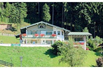 Apartmán 22815 Berchtesgaden