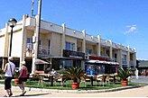 Hotel Nesebar Bulharsko - více informací o tomto ubytování