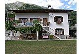 Privát Kobarid Slovinsko - více informací o tomto ubytování