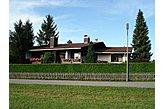 Apartmán Bergen Německo - více informací o tomto ubytování