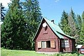 Dom wakacyjny Oravice